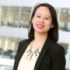 Candy Leung - Consultant bij Strategic Analytics & Reporting (STAR)